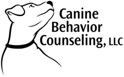 Canine Behavior Counseling